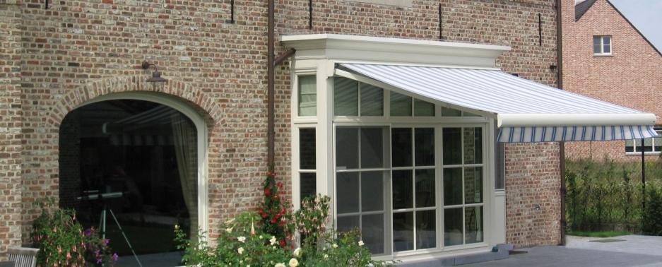 Zonnetent-zonnescherm-Quattro-Zonwering-Renovatie-Plan_602