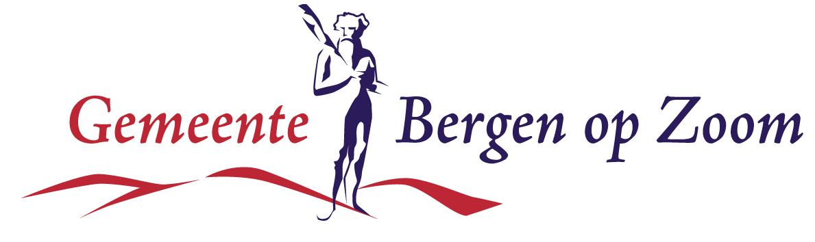 logo-gemeente-bergenopzoom